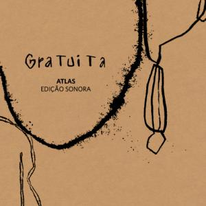 Atlas – edição sonora
