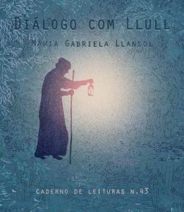 Diálogo com Lull