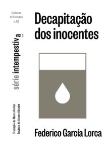 Decapitação dos inocentes