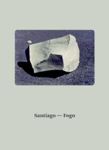 Santiago — Fogo
